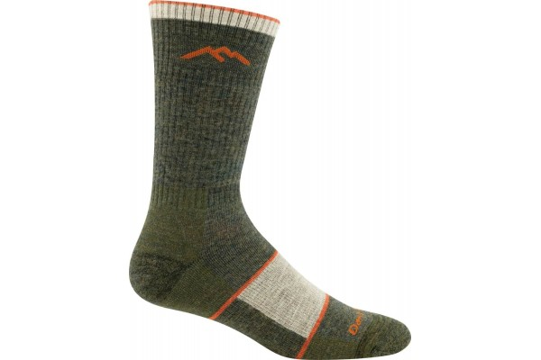 our list of the best hiking and walking socks
