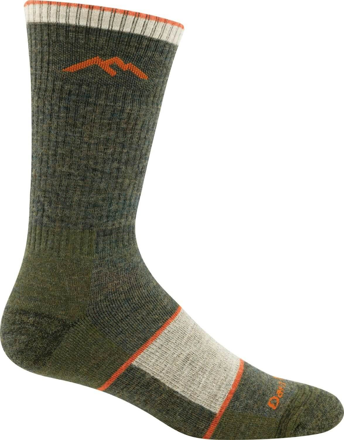 1000 Mile EXTRA-WIDE Comfort Loose Fit Mens Womens Diabetic Cushioned Socks