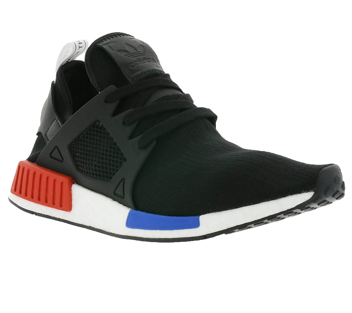 best service 5642c f7a1c Adidas NMD XR1 Reviewed for Performance and Quality