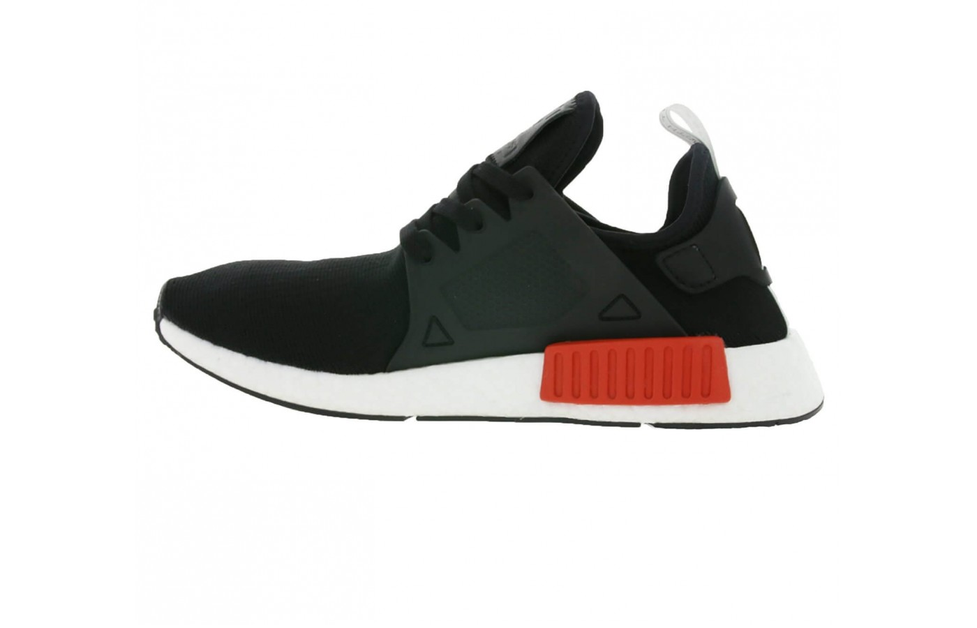 With so many different color schemes available, the Adidas NMD XR1 is a favorite among collectors.