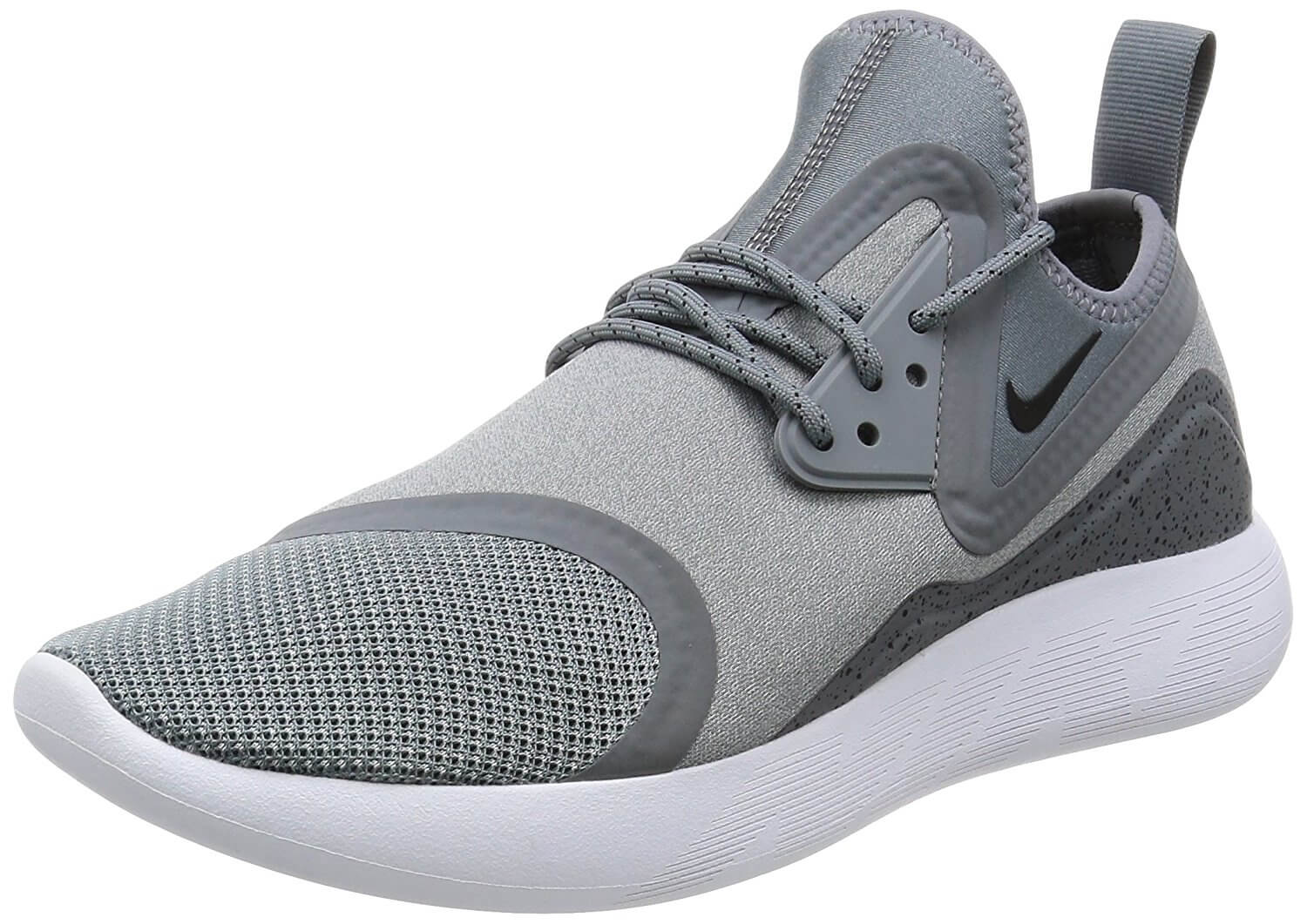 9a154cb113 Nike LunarCharge Essential - To Buy or Not in June 2019?