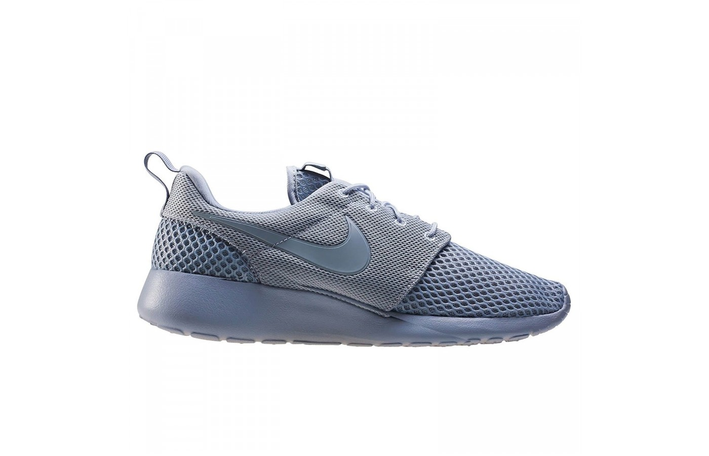 770ab7d99d7b ... The Nike Roshe One SE features a midsole with a high drop made from  Phylon EVA ...