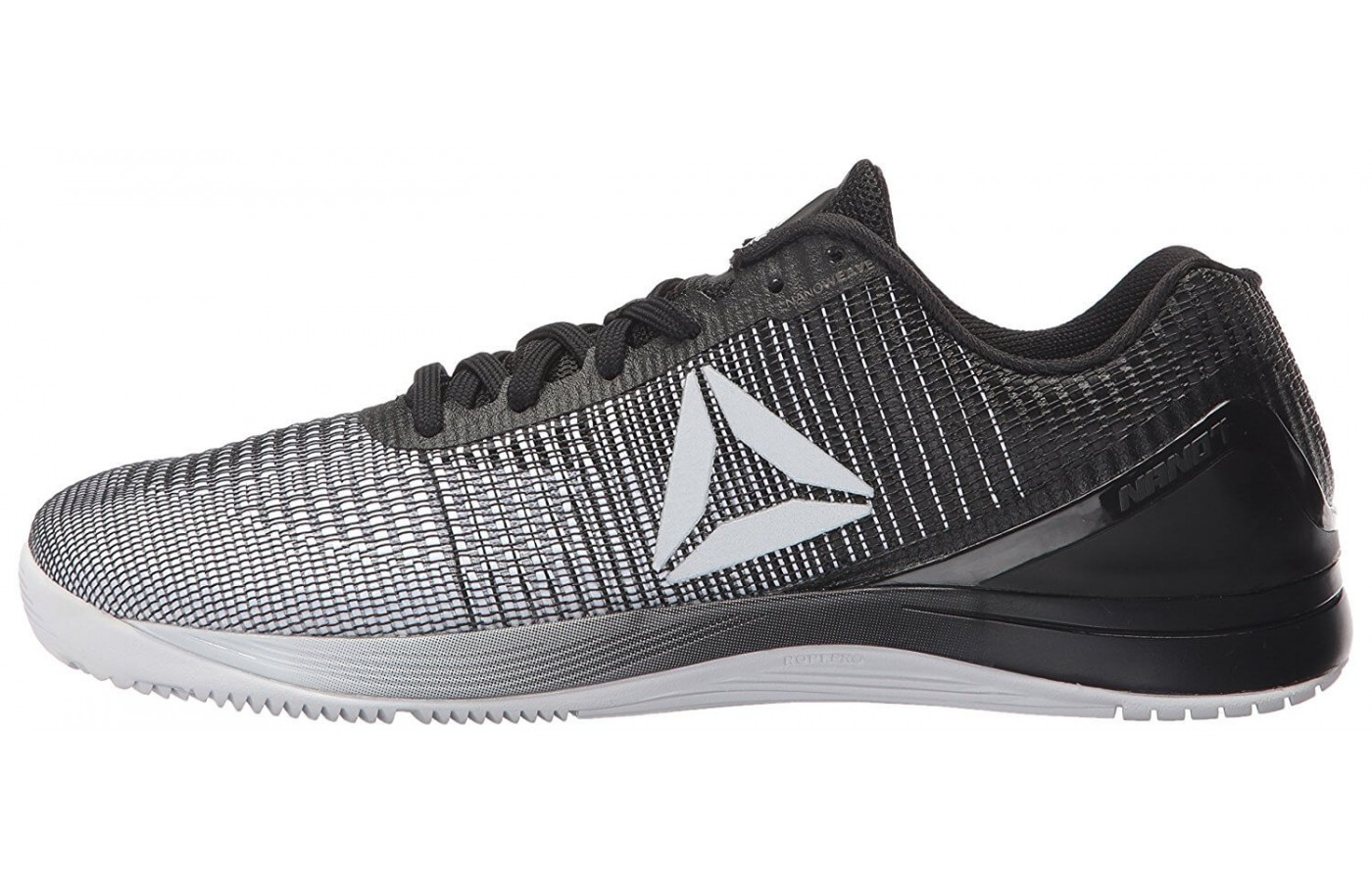 Reebok CrossFit Nano 7 Weave Fully Reviewed