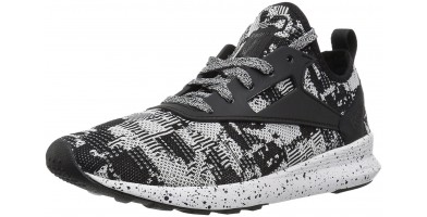 An in depth review of the Reebok Zoku Runner
