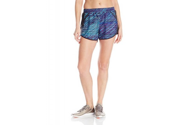 our list of the 10 best under armour running shorts fully reviewed