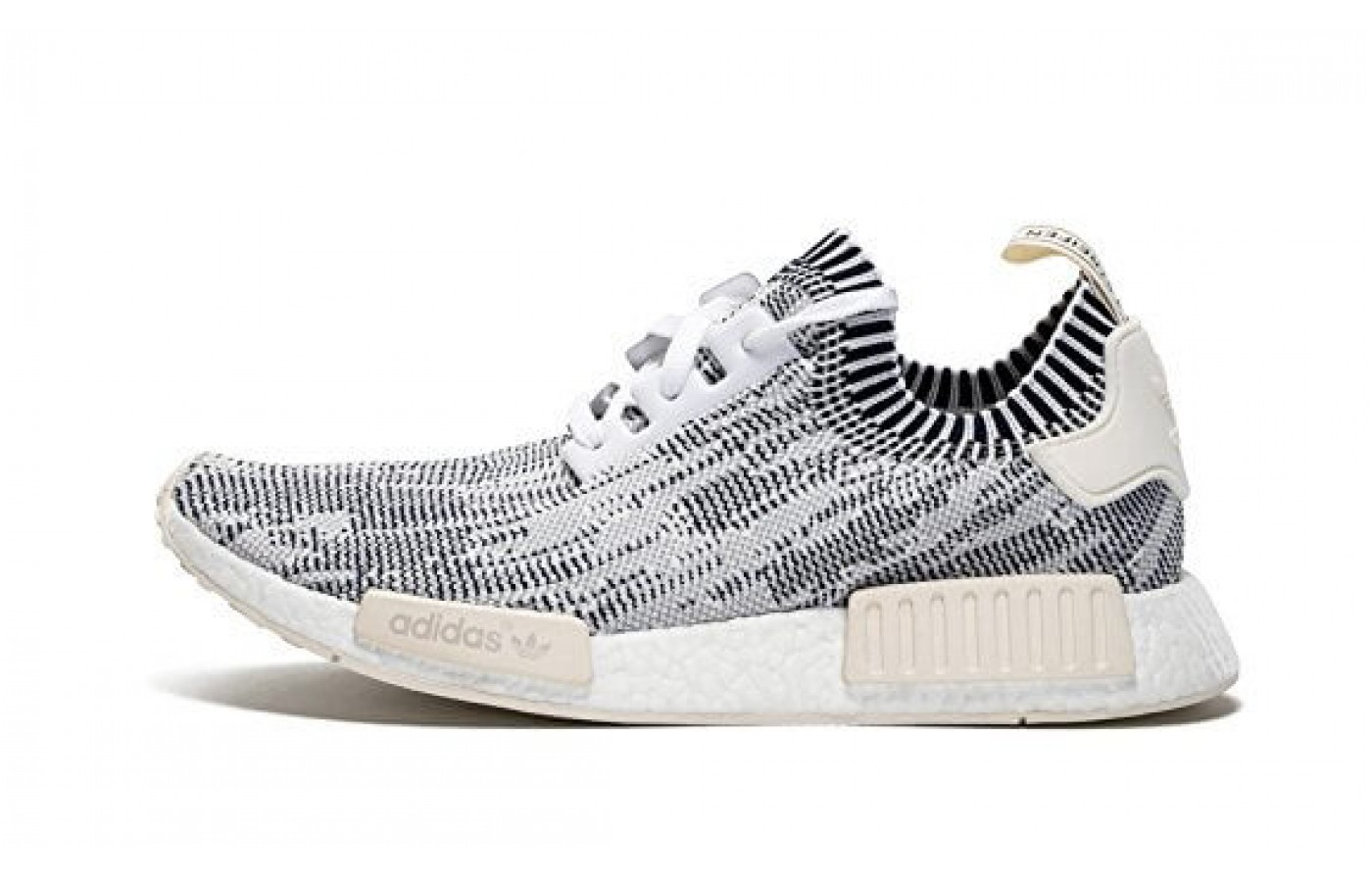 a6adafa0e Adidas NMD R1 Primeknit - To Buy or Not in May 2019