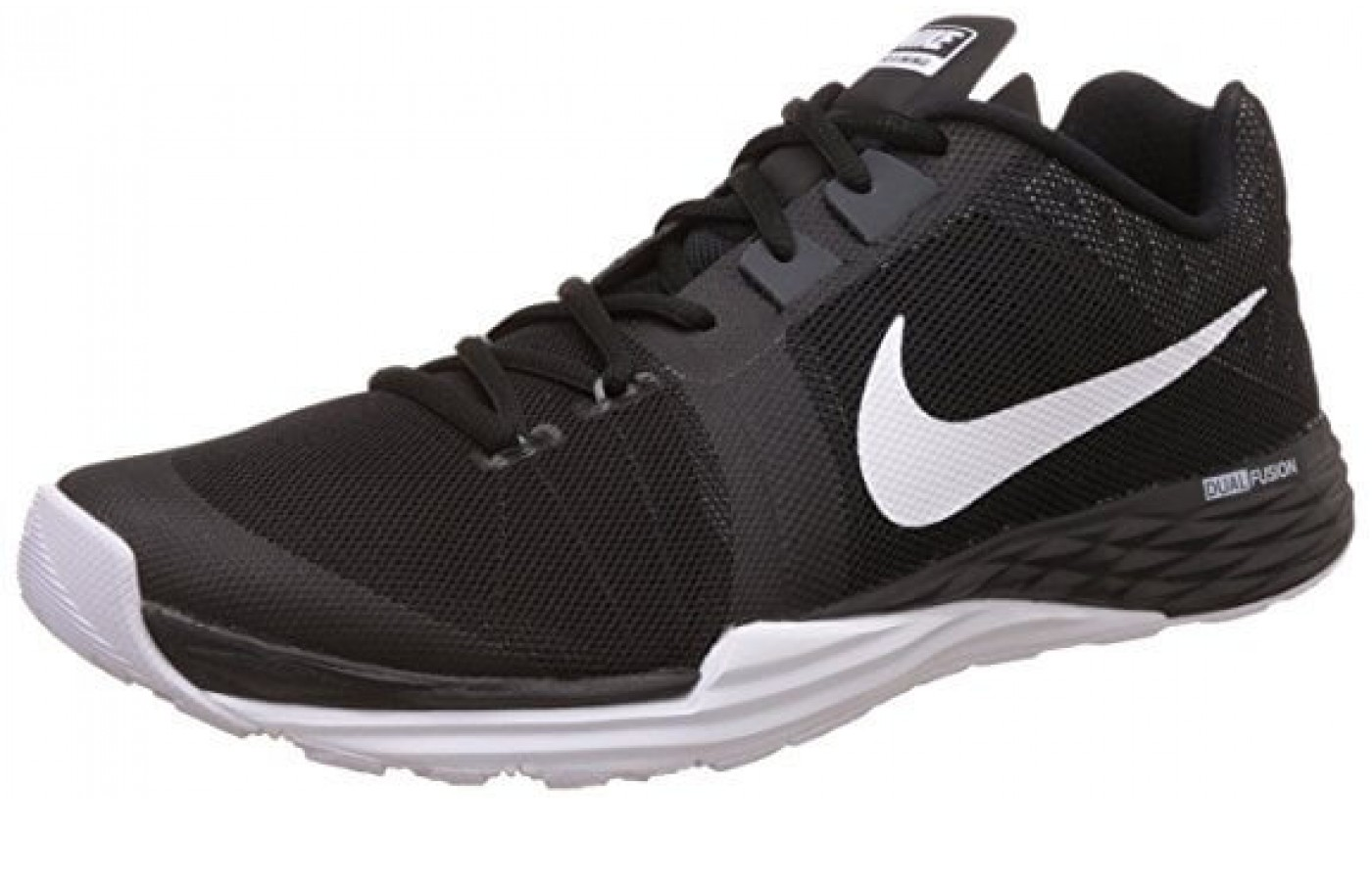 8f54ea0463c90 Nike Prime Iron DF SP Review - Buy or Not in Apr 2019