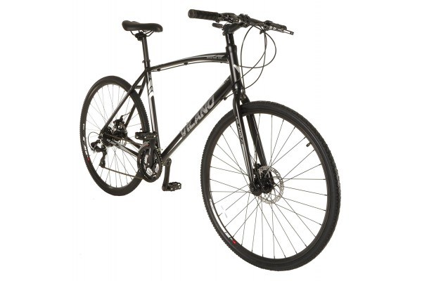 our list of the 10 best hybrid bikes fully reviewed