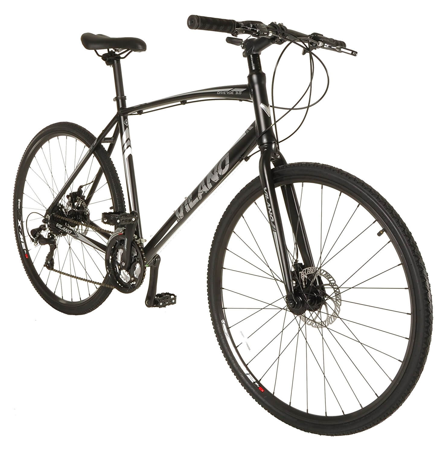 10 Best Hybrid Bikes Reviewed in 2019 | RunnerClick