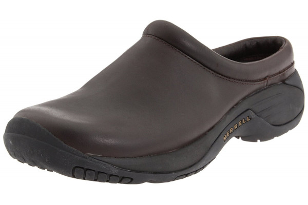 In depth review of the Merrell Encore Gust