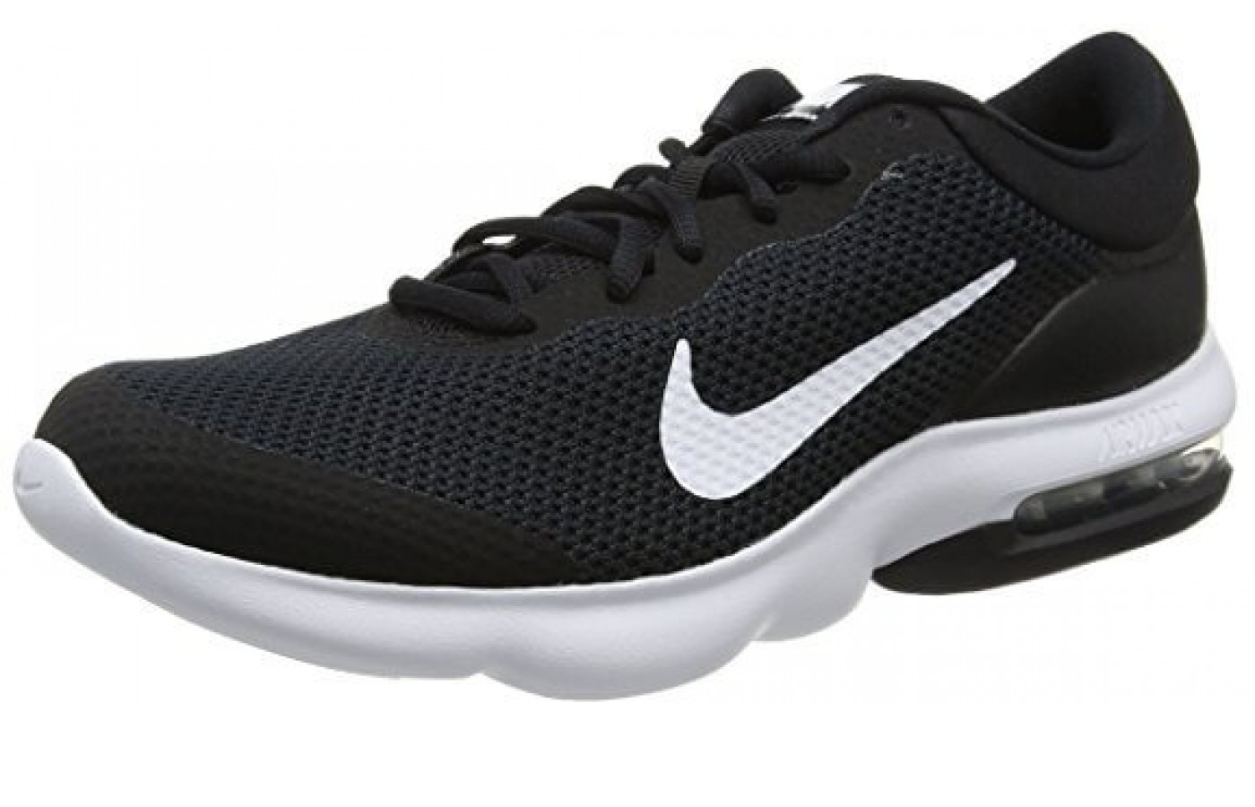 new product 0a114 b8630 Nike Air Max Advantage