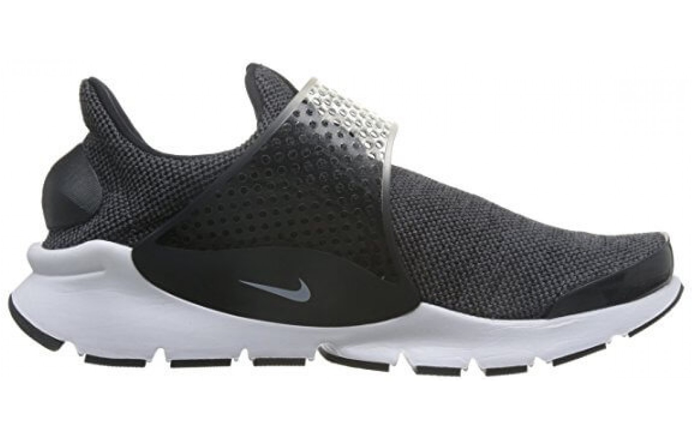 The Nike Sock Dart SE Premium side view