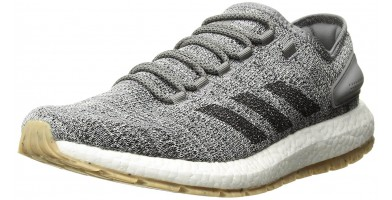 An in depth review of the Adidas Pureboost All-terrain
