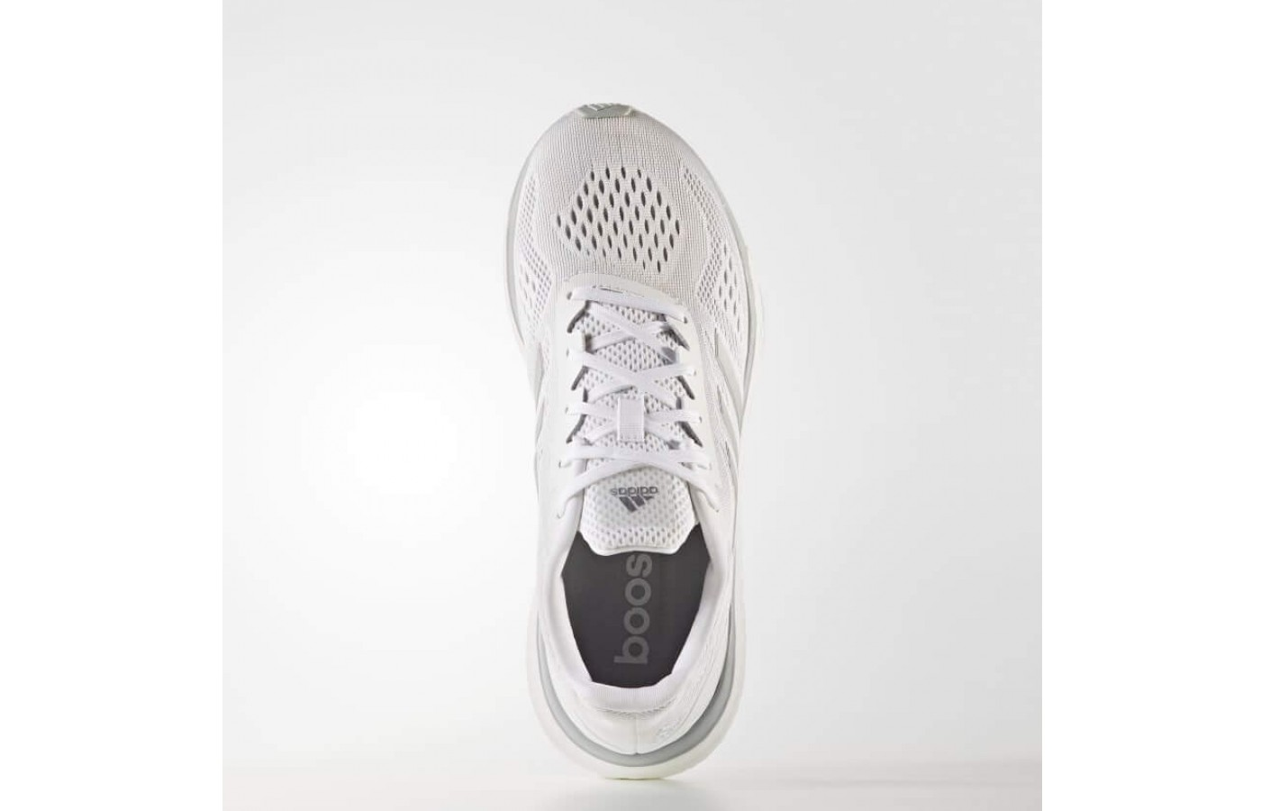 c6cfe07c0a53f8 Adidas Response Limited - To Buy or Not in Mar 2019