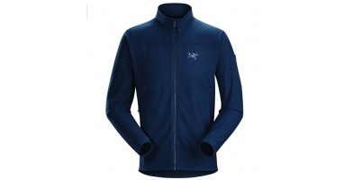 our list of the 11 best fleece jackets fully reviewed