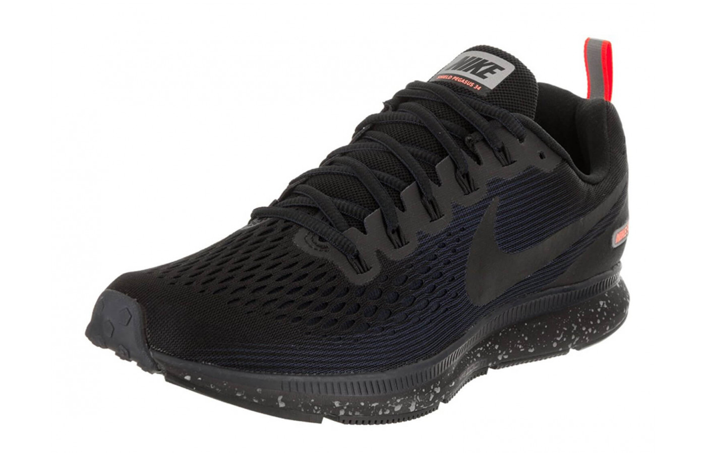 buy popular 54331 bccf0 Nike Air Zoom Pegasus 34 Shield