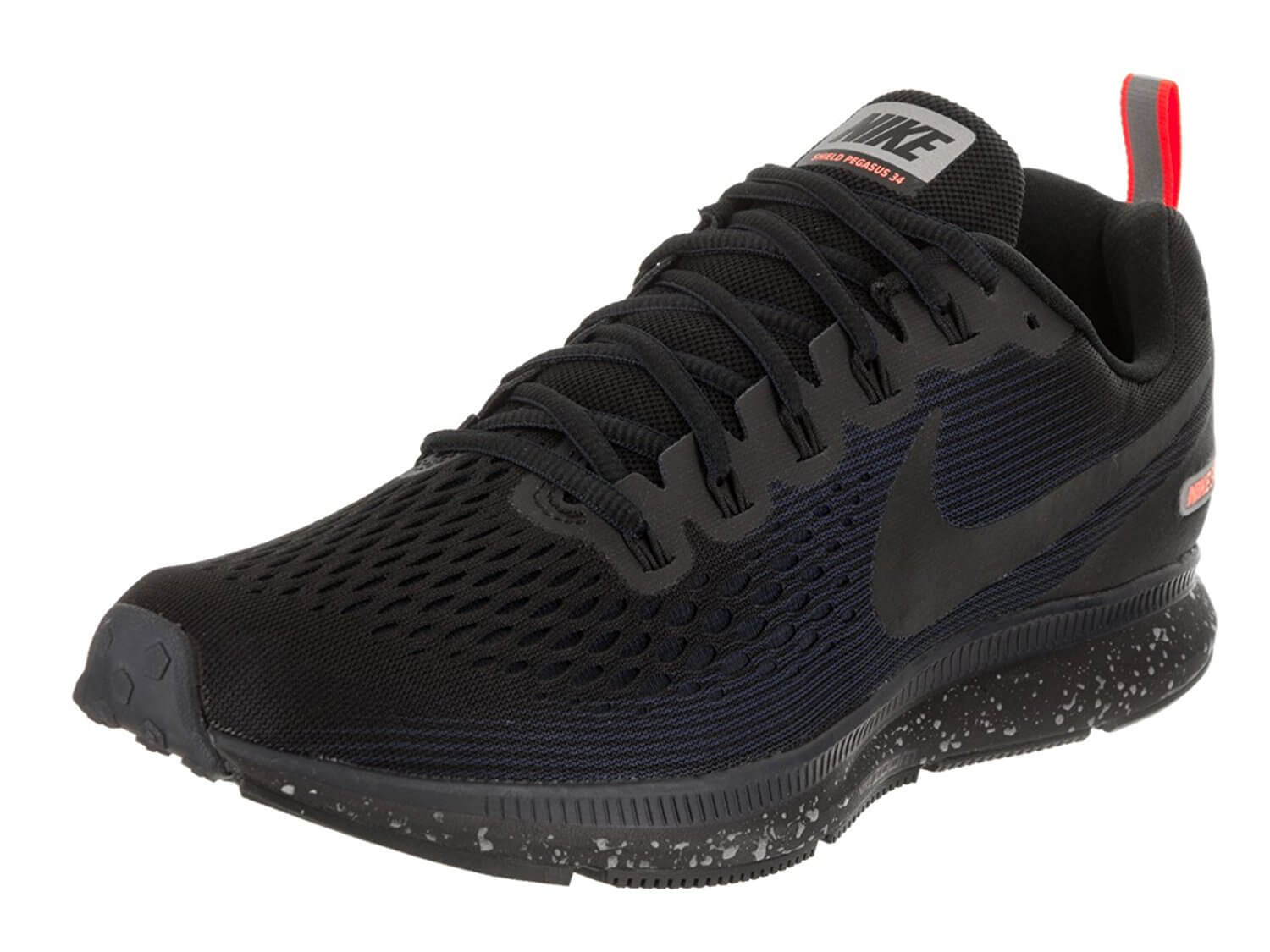 91252109f5b7 Nike Air Zoom Pegasus 34 Shield - in Apr 2019