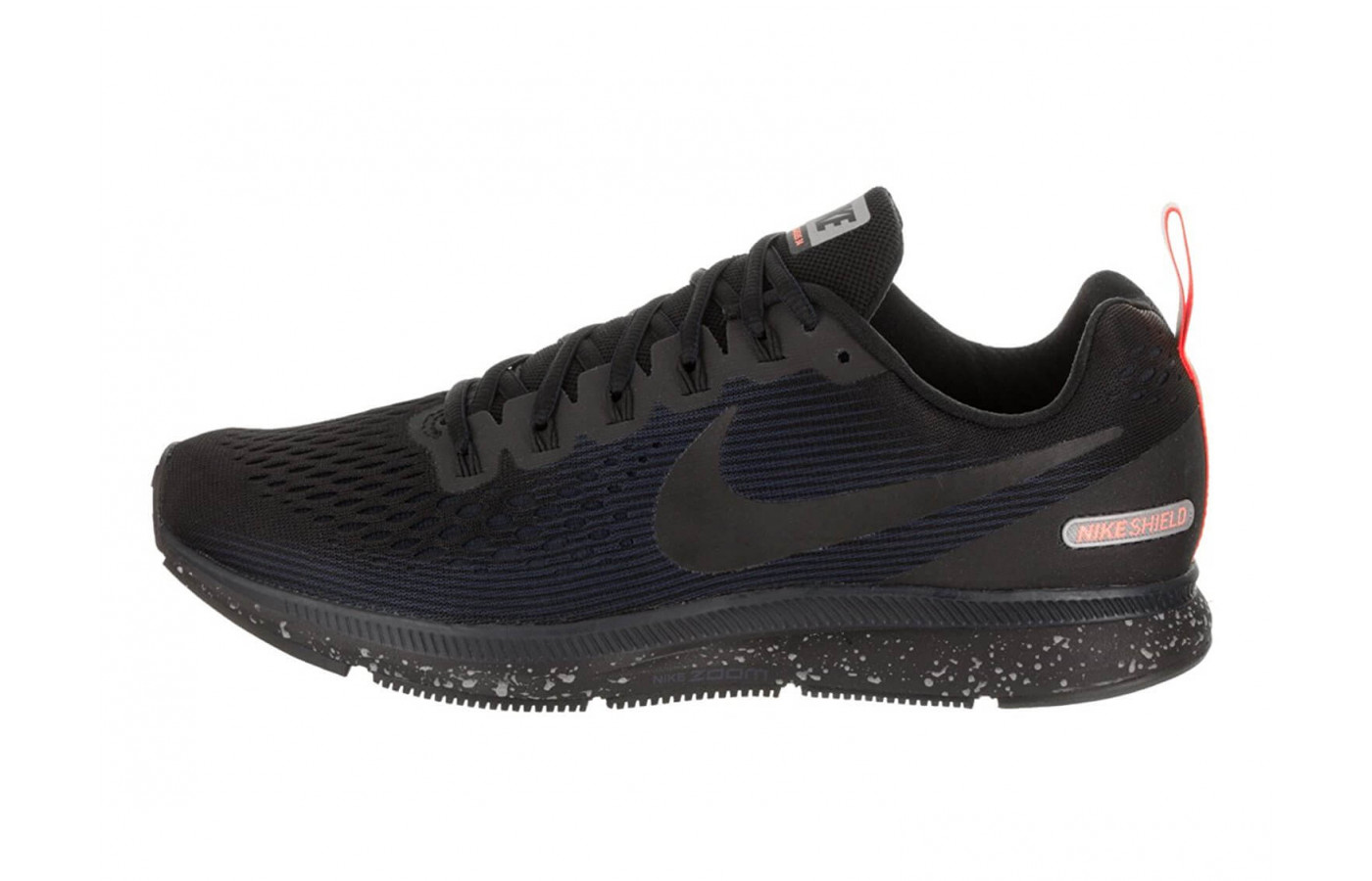buy popular e2d16 55c73 Nike Air Zoom Pegasus 34 Shield