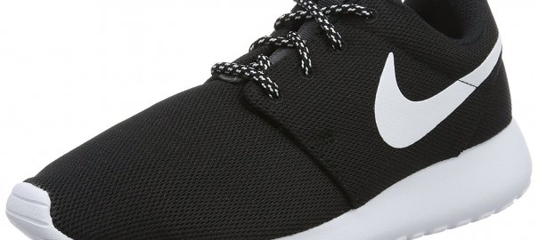 buy popular 032d8 929ab Nike Roshe One Reviewed - To Buy or Not in May 2019