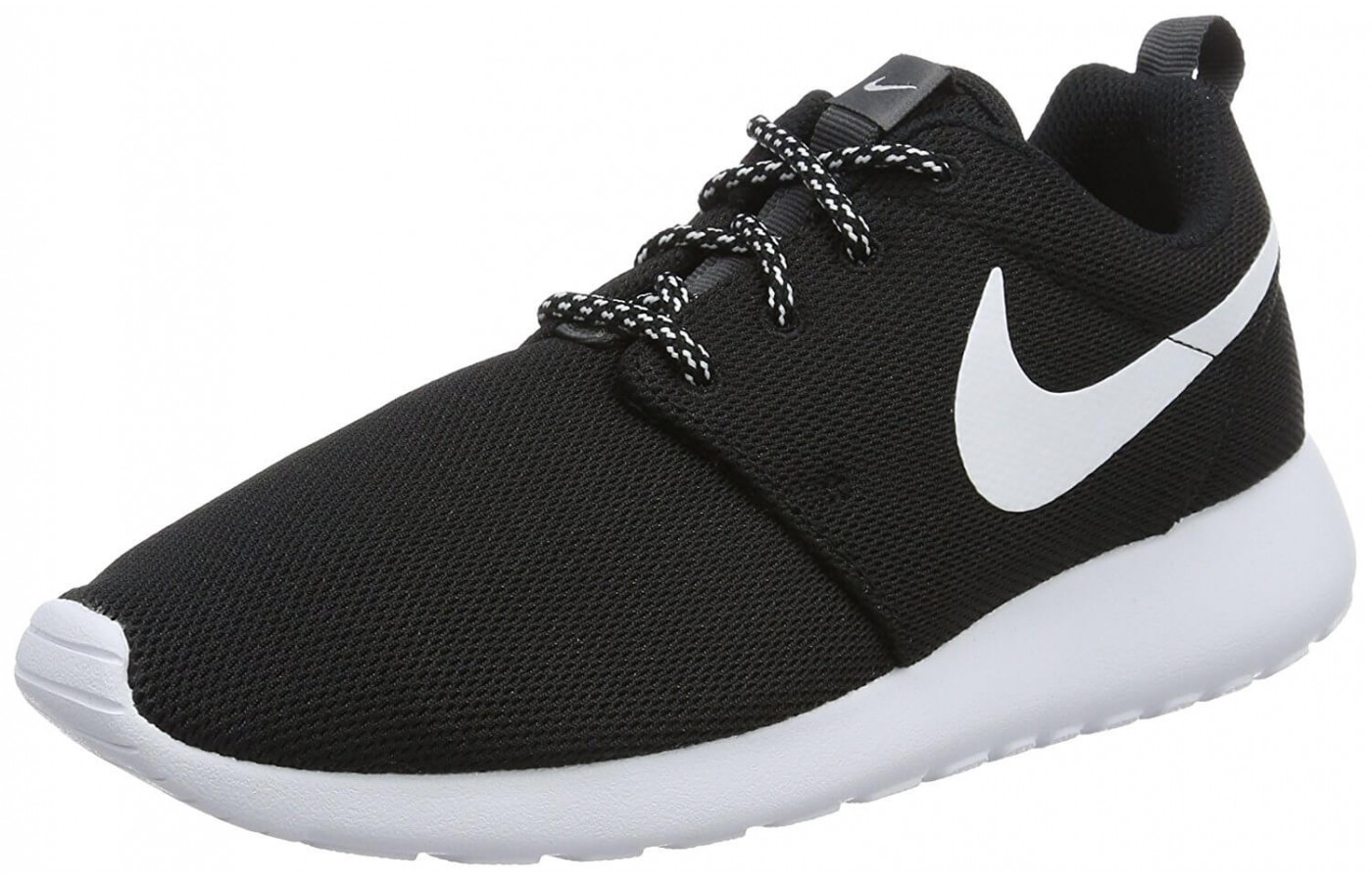 0fe6d92bdbe6 Nike Roshe One Reviewed - To Buy or Not in May 2019