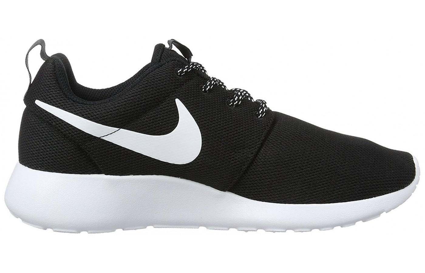 buy popular 4c5a2 f5753 Nike Roshe One Reviewed - To Buy or Not in May 2019