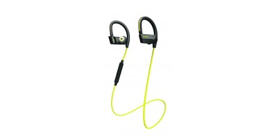 An in depth review of the Jabra Sport Pace