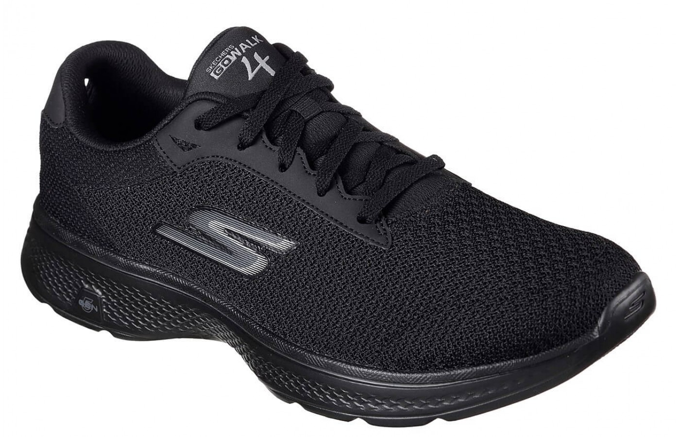 d646fdabe235b Skechers GOwalk 4 Reviewed - To Buy or Not in Apr 2019