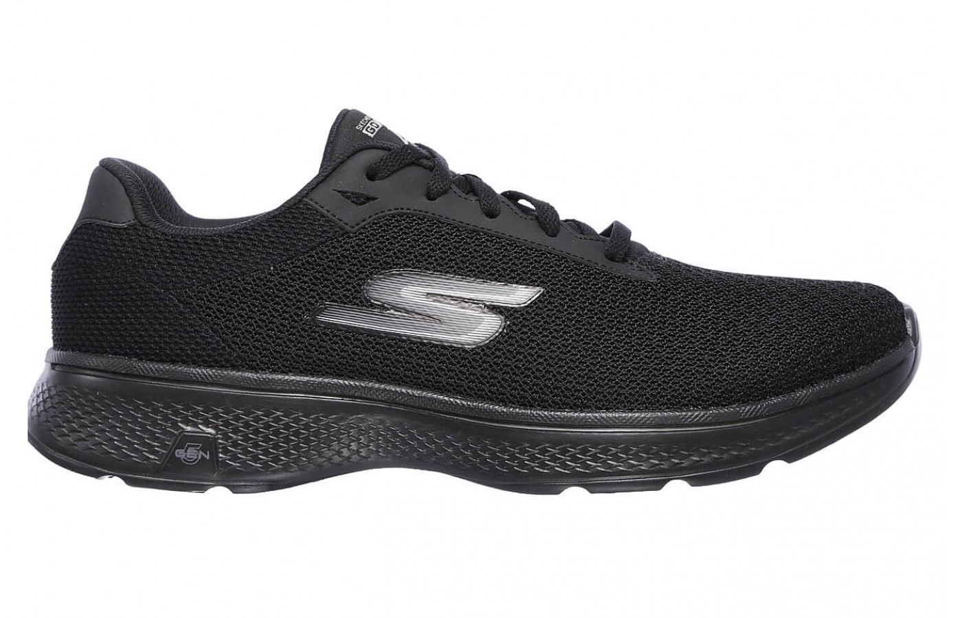 7947fa42558d Skechers GOwalk 4 Reviewed - To Buy or Not in Apr 2019
