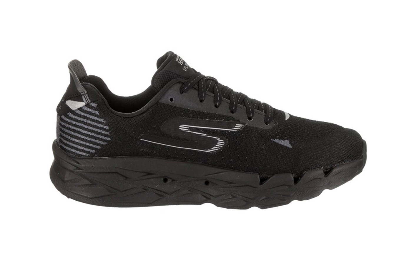 Skechers GO RUN ULTRA ROAD 2 Running Shoes