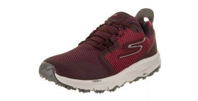 In depth review of the Skechers GOTrail 2