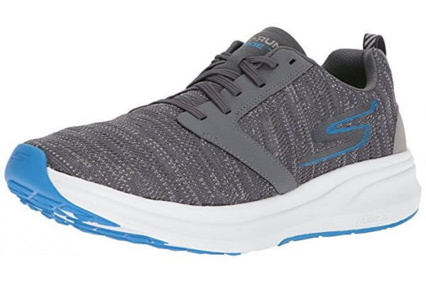 An in depth review of the Skechers GORun Ride 7