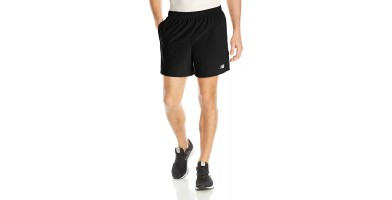 list of the 10 best New Balance shorts fully reviewed