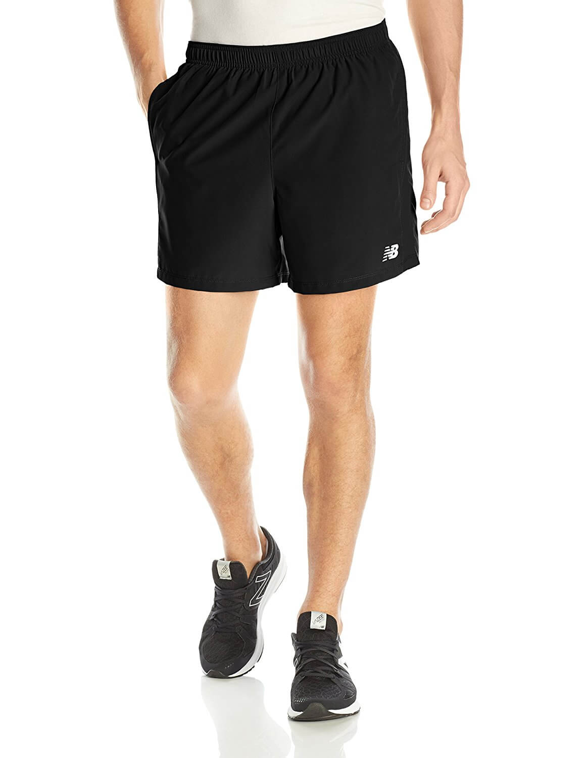 b91d3521 Best New Balance Running Shorts Tested & Reviewed | RunnerClick
