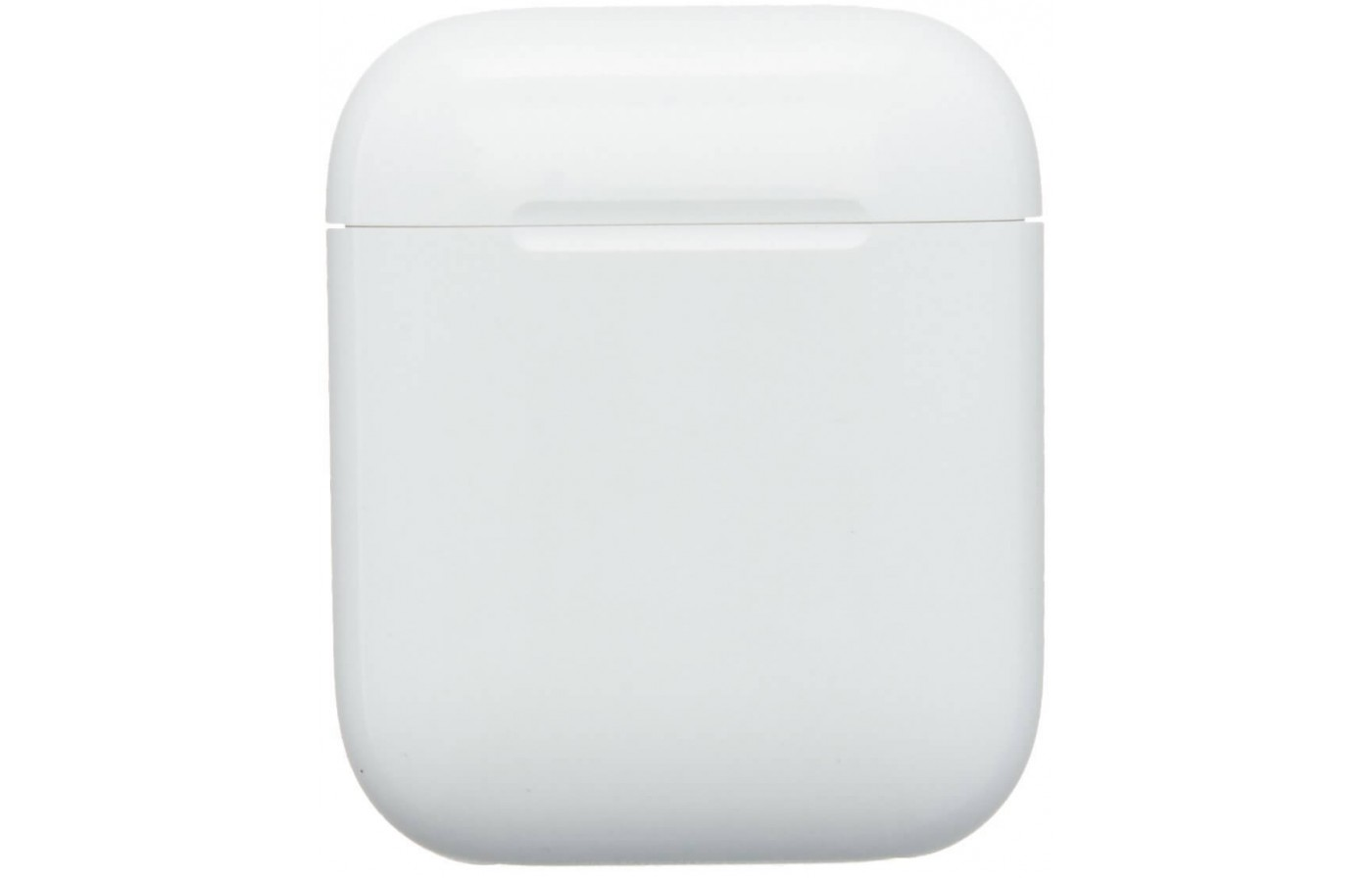 The Apple Air Pods feature a 5-hour battery life