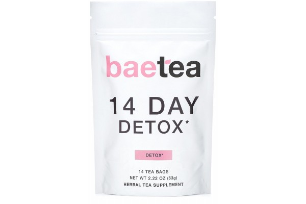 Our review of the best teas for weight loss