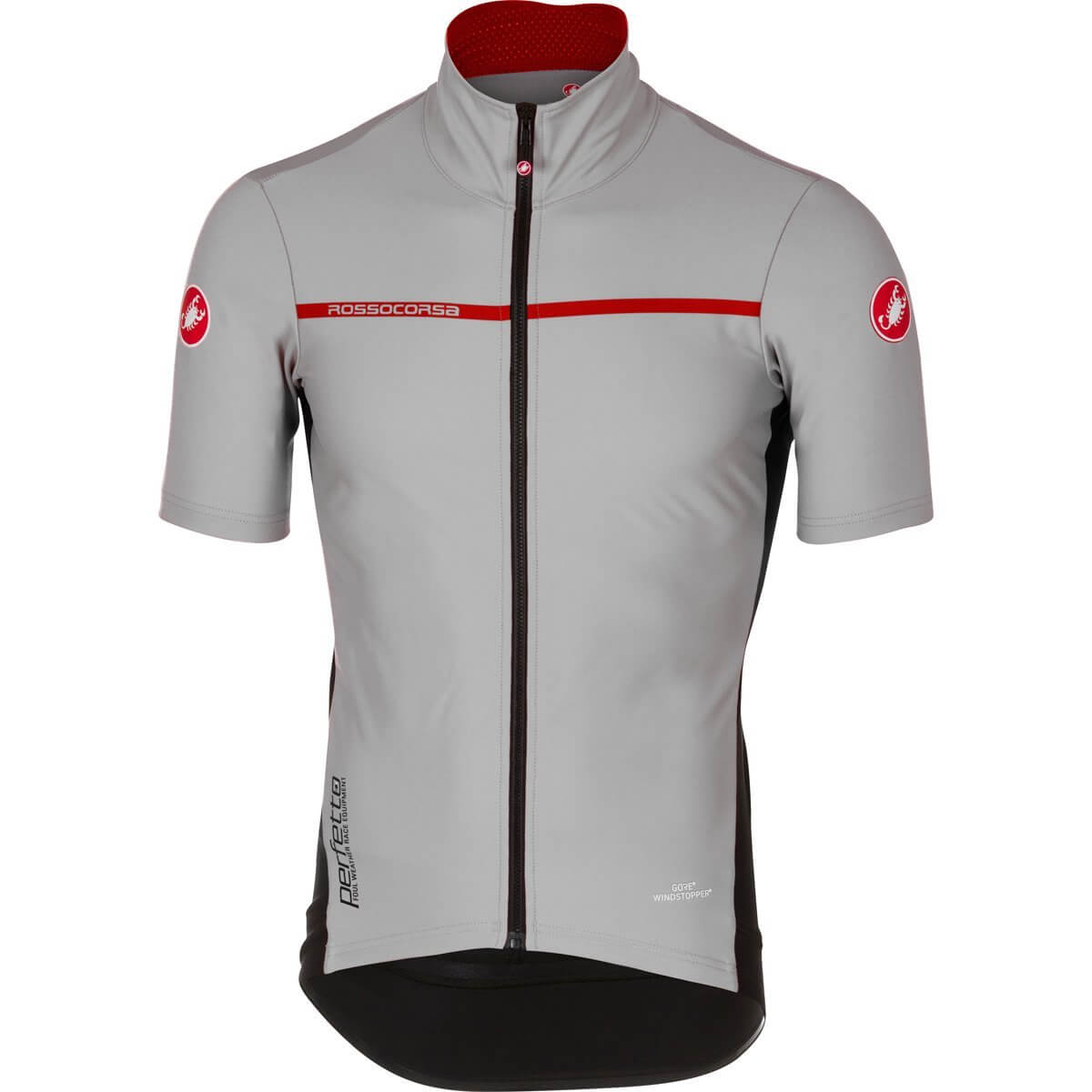 e4827be61 Best Cycling Jerseys Reviewed   Compared