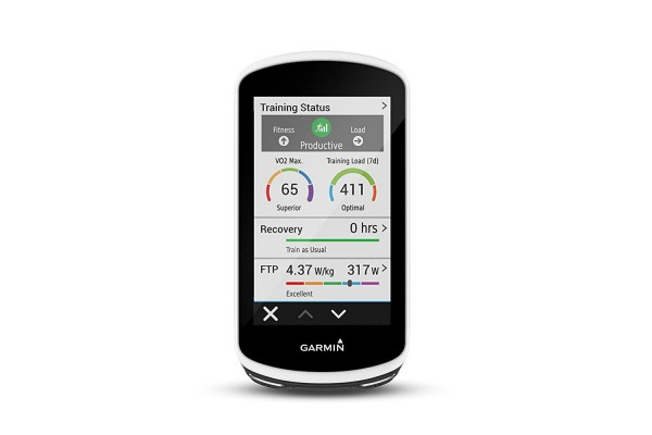 The best bike computers are accurate, easy to use, and have tracking and navigation features worth using like the Garmin Edge 1030.