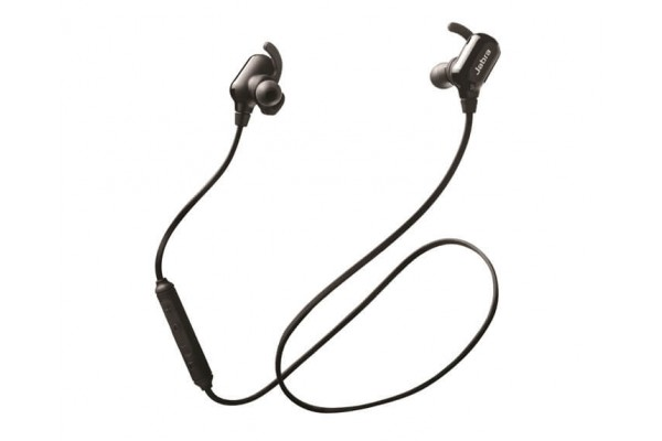 An in depth review of the Jabra Halo Free
