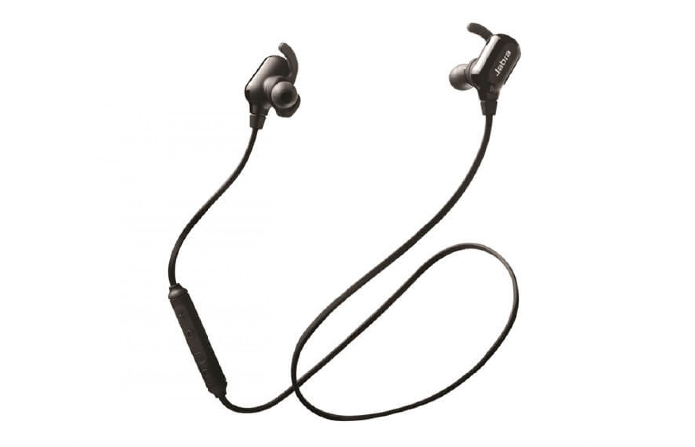 Jabra Halo Free full