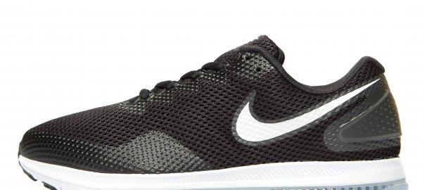 d9babd9f6a8d Nike Zoom All Out Low 2 - To Buy or Not in May 2019