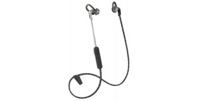 An in depth review of the Plantronics BackBeat FIT 30