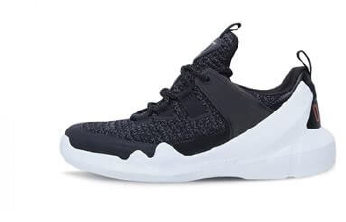 Skechers D'Lites DLT-A Left to Right