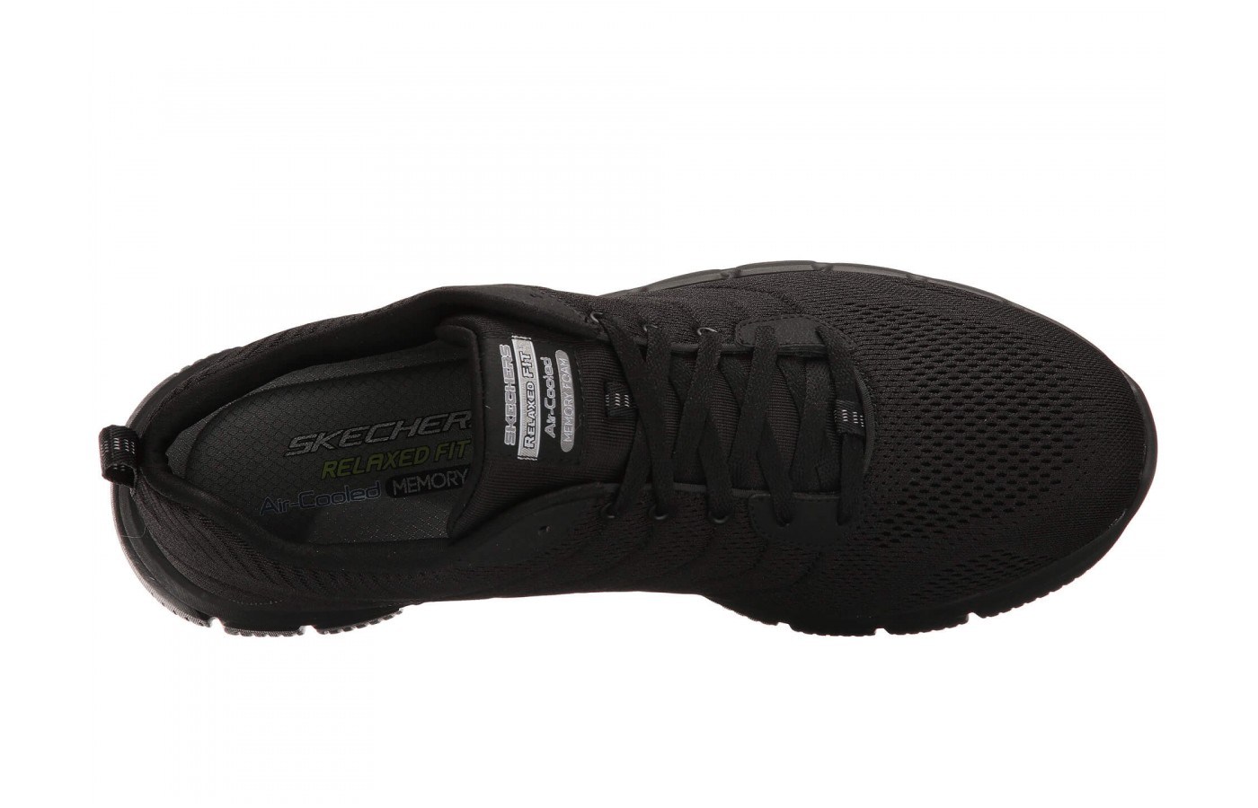 Skechers Skech Flex 2.0 Top