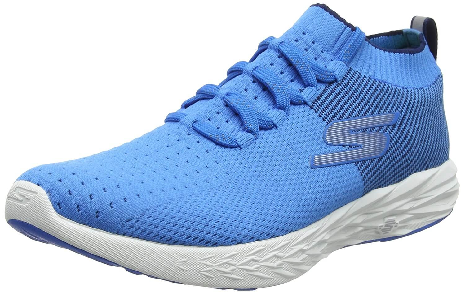 c75cf51a Skechers GoRun 6ed & Rated - To Buy or Not in July 2019?