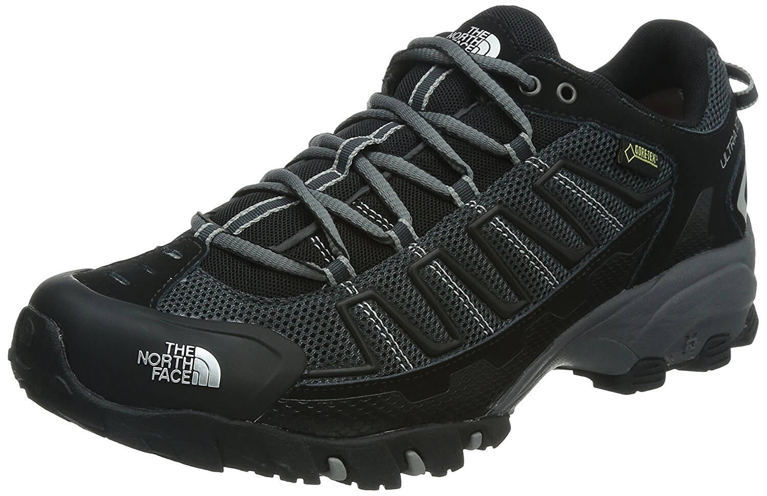 c54274d0b08 The North Face Ultra 110 GTX - Buy or Not in Mar 2019