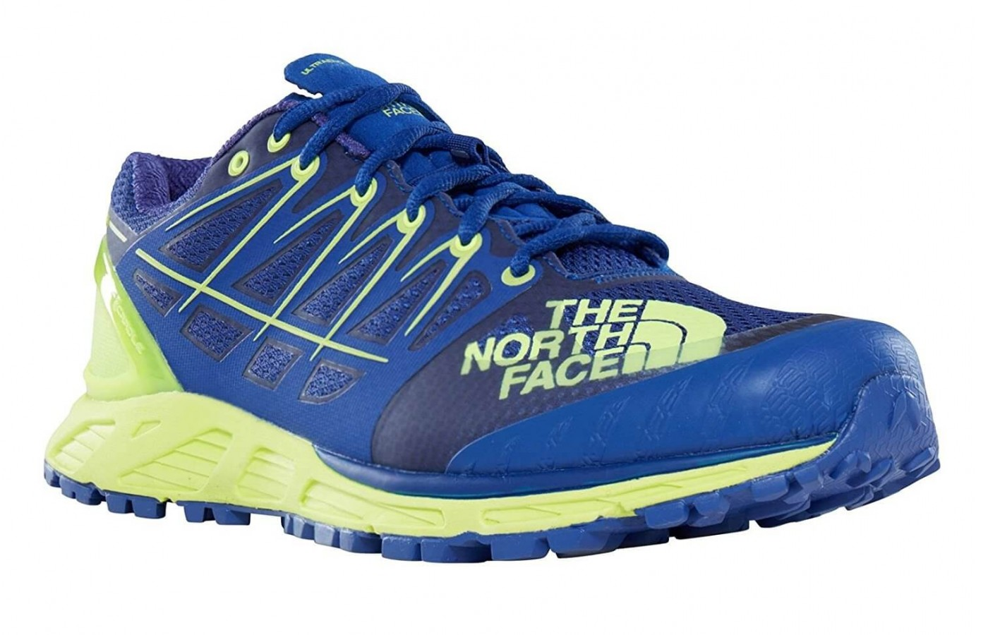 c684eecc3 The North Face Ultra Endurance II