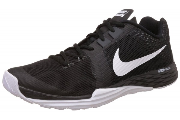 An in depth review of the Nike Train Prime Iron Dual Fusion