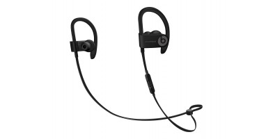 An in depth review of the Powerbeats 3