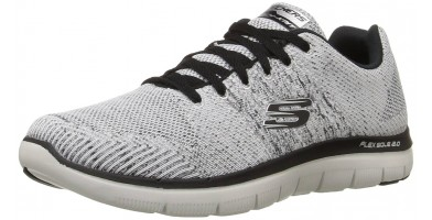 An in depth review of the Skechers Flex Advantage 2.0