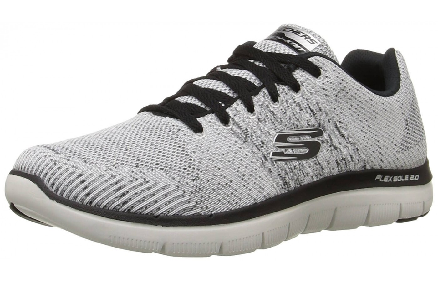 Advantage 0 Skechers Buy 2 Flex Or Not To Apr 2019 In 0wPnO8XNkZ